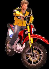 Dead rising motorbike main.png