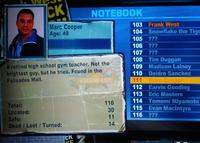 MarcNotebook