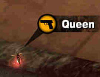 Queencropped1