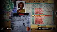Brandon Notebook