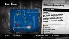 Dead rising 2 CASE WEST map (15).jpg