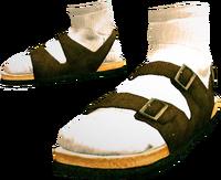 Dead rising Sandals.png