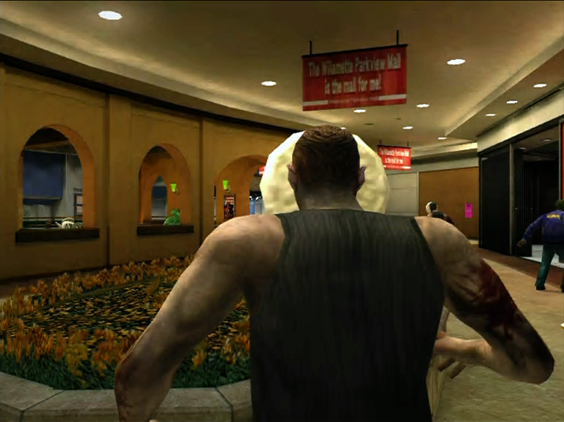 Dead rising pies on zombies (13).png
