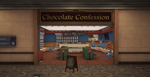 Dead rising Chocolate Confession 2.png
