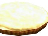 Pie (Dead Rising)
