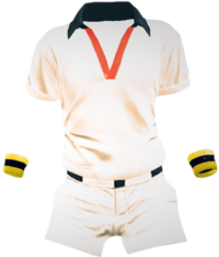 Dead rising Tennis Outfit.png