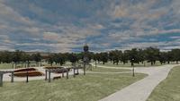 Leisure Park (Dead Rising)