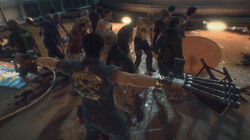Dead rising 3 wolverine gun (1)