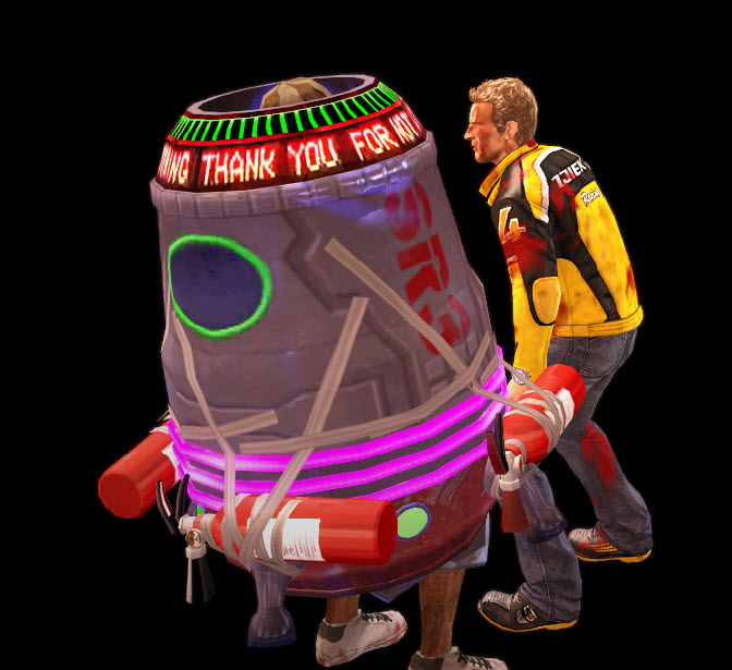 Dead rising cryo pod alternate entraping or hitting zombie (1).jpg