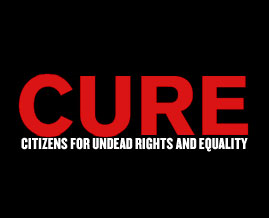 Citizens for Undead Rights and Equality