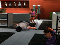 Dead rising dead jo (10)