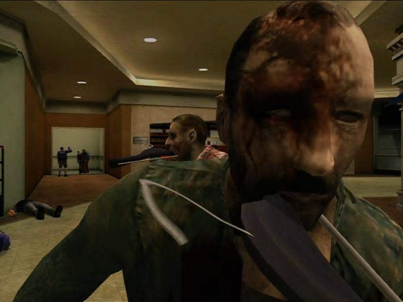 Dead rising zombie hanger.png