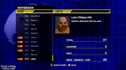 Dead rising notebook.png