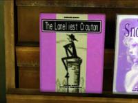 Dead rising Ye Olde Toybox books (11)
