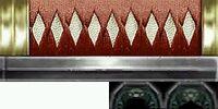 Katana Texture