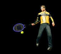 Dead rising tennis racquet main (3)