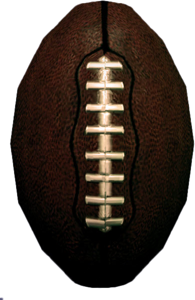 Football (Dead Rising 2)