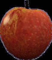 Dead rising Apple (Dead Rising 2) 2