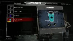 Painkiller DR3.png