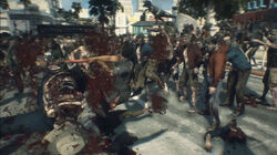 Dead rising 3 defiler maybe (1)