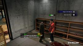 Dead rising barricade pair killing aaron (3).png