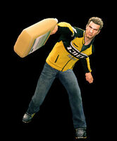 Dead rising cooking oil main (4)