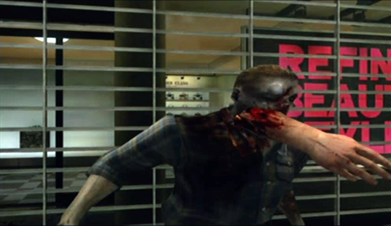 Dead rising hunk of meat 4.png