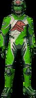 Dead rising srv contestant3