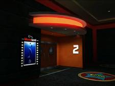 Dead rising cinema theaters (4)