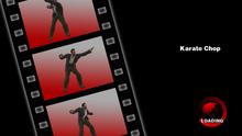 Karate chop.png
