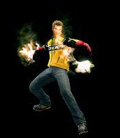 Flaming gloves alternate (3)