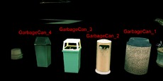 Dead rising garbage cans items txt names.png