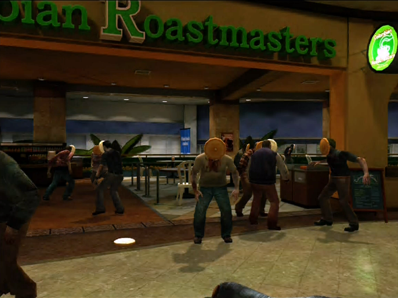Dead rising pies on zombies (3).png