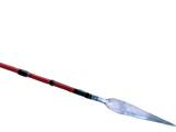 Spear (Dead Rising 3)