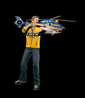 Dead rising toy helicopter alternate (2)