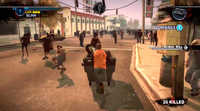 800px-Dead rising 2 Case case 0-3 utility cart pushing 07