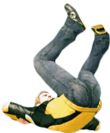 Dead rising dodge roll.png