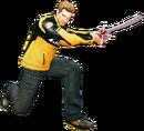 Dead rising katana sword main.png