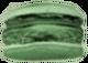 Dead rising Spoiled Hamburger 2