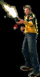 Dead rising shotgun main.png