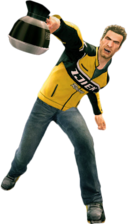 Dead rising coffee pot main.png