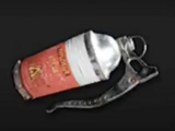 Fire Grenade