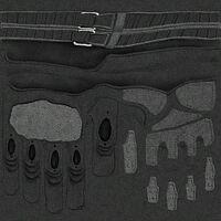 Sb glove cm1