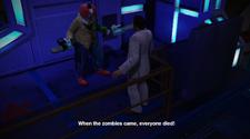 Adam the Clown 1