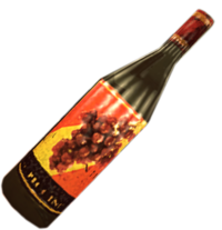 Dead rising Wine (Dead Rising 2).png