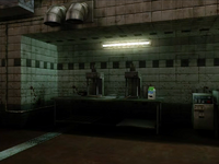 Dead rising meat processing room photos for stiching (18)