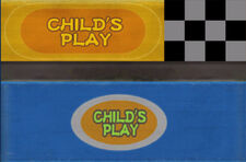 Dead rising childs play textures (3)