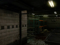 Dead rising meat processing room photos for stiching (9)