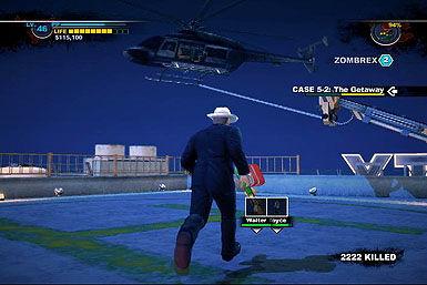 TK's Helicopter.jpg