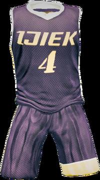 Dead rising Basketball Uniform.png